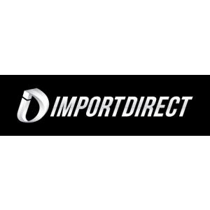 Importdirect.ro, cea mai avantajoasa  alegere pentru o afacere de succes