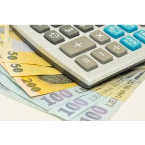 Imprumuturi24.com, serviciul indispensabil de care ai  nevoie atunci cand vrei sa obtii un imprumut bancar
