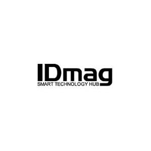 Peste 49 milioane de lei - cifra de afaceri înregistrată de Smart ID Dynamics în 2015