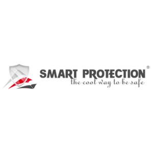 Protejeaza eficient smartphone-ul tau cu ajutorul  foliilor de protectie de la Smartprotection.ro