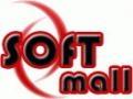 Deschidere oficiala SOFTMALL.EU in conditiile crizei economice actuale!