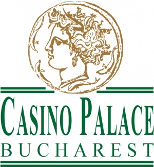 Record de jucatori la aniversarea Casino Palace