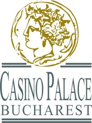 nr 138. CASTIG DE 13820 $ LA CASINO PALACE