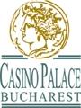 Turneu de poker la Casino Palace