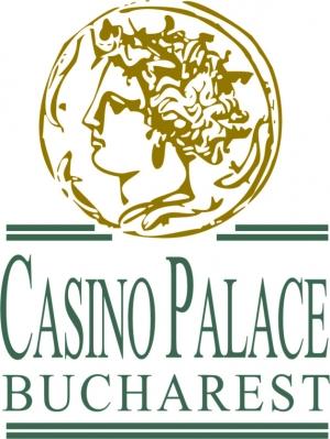 Texas Hold'em Poker Tournament la Casino Palace