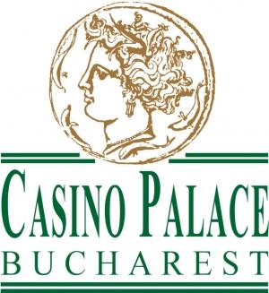 cel mai mare turneu de poker din lume. Casino Palace organizeaza cel mai puternic turneu de Texas Hold'em Poker din 2005