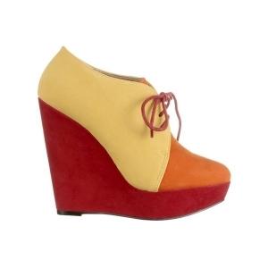 cizme 2013. Ghete, botine si cizme pentru toamna-iarna 2013/2014