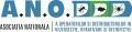 Asociat. Comunicat de Presa-Acceptarea A.N.O.DDD ca membru asociat la C.E.P.A