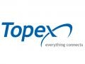 Pentru cel de-al doilea an consecutiv TOPEX prezent la EXPO COMM Argentina