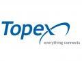 ATM. TOPEX contribuie la îmbunătăţirea tehnologiei IP în industria ATM