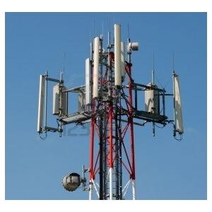 radiatii electromagnetice. Radiatii electromagnetice – Solutii de protectie, acum si in Romania!
