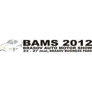 accesorii moto. Brasov Auto Motor Show & Accesorii 2012