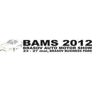 expozitie auto 2012. Brasov Auto Motor Show & Accesorii 2012