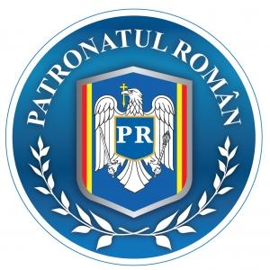 patronatul bijutierilor. Confederaţia Patronatul Român cere reformarea totală a instituţiei dialogului social
