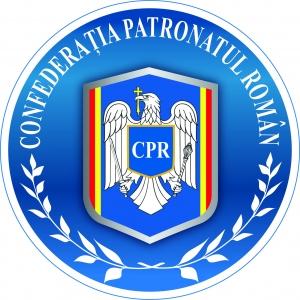 """instituție. """"Confederaţia Patronatul Român"""" - prima instituție patronală din România reprezentativă la nivel național"""