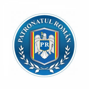 Patronatul Roman