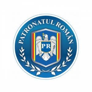 Patronatul Român: Unele dintre modificările aduse Codului fiscal ar fi trebuit să fie mai bine clarificate înainte de a deveni oficial.