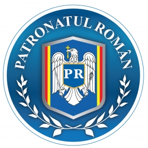 taxe si impozite. Pozitia C.P.R. fata de sistemul românesc de taxe şi impozite