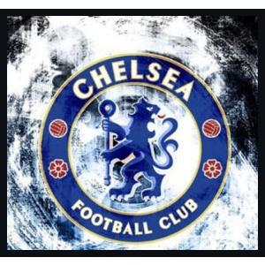 Avancronica si pronostic: Chelsea vs Tottenham – 8 Mai 2013