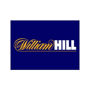 case de pariuri. william hill