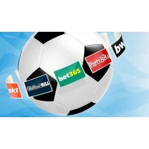 pariuri online. case pariuri sportive