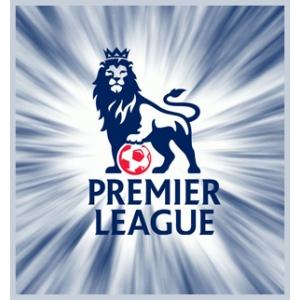 Londra. Fotbal Anglia Premiere League: Arsenal Londra vs Wigan Athletic