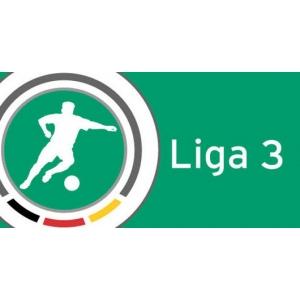 scandaluri liga 1. liga 3