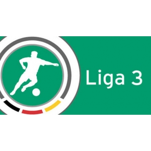 transmisiuni live bet365. liga 3
