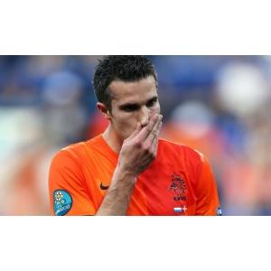 olanda euro 2012