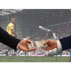 calciopoli. pariuri online