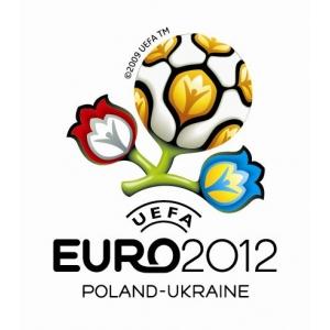 clasamente. euro 2012