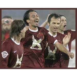 pariuri europa league. rubin kazan