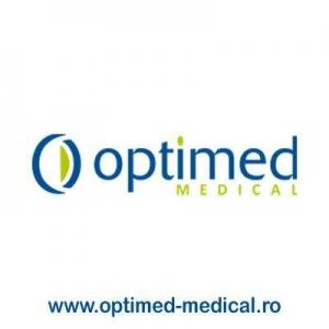 lentile de co. Optimed Medical sarbatoreste Black Friday-ul cu preturi mici!  Discounturi la rame de ochelari si lentile de contact!