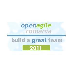 OpenAgile. www.openagile.ro