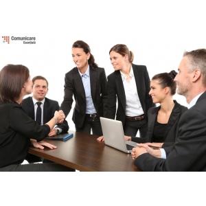 """Training """"Comunicarea Esențială pentru creșterea vânzărilor"""""""