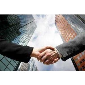 5 zile pana la marele premiu oferit de portalul DezvoltatorImobiliar.ro