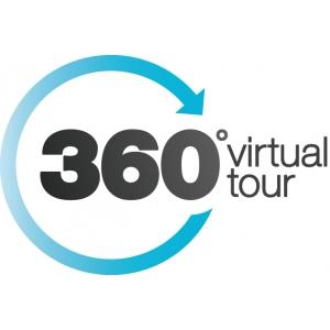 virtual. Premiere DezvoltatorImobiliar.ro – primul tur virtual imobiliar