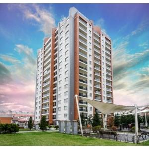rezidentiale. Case si apartamente noi, direct de la dezvoltatori - www.dezvoltatorimobiliar.ro
