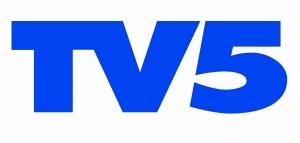 difuzare. TV5: Noile ore de difuzare a filmelor şi serialelor