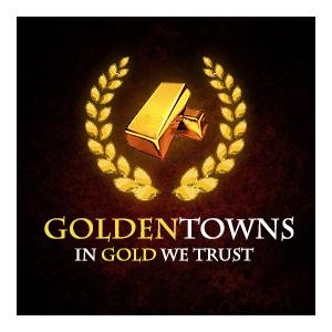 Cum sa castigi aur real dintr-un joc online
