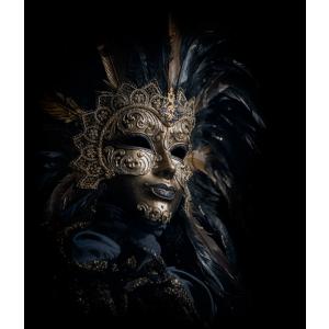 MaskNetwork