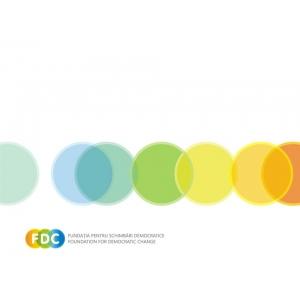 specialsiti. Incepand din 09 iulie, FDC organizeaza un nou curs de formare initiala a mediatorilor la pret de criza: 2745 RON!