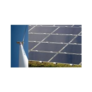 anre. Eximprod Grup obtine atestatul ANRE tip A3 si lanseaza oferta de servicii de testare si certificare tehnica pentru centralele eoliene si fotovoltaice