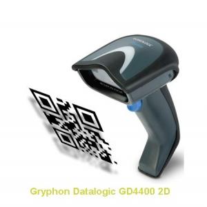 Gryphon. Gryphon GD4430