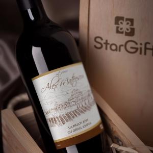StarGift.ro