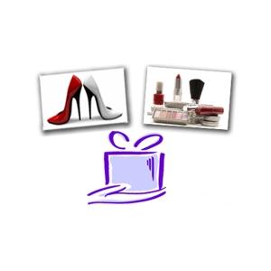 Atelier gratuit Stil & Machiaj de Sarbatori!   Christmas Gift Free Style & Makeup presentation!