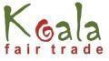 Koala fair trade deschide primul Fair Trade Shop in Romania