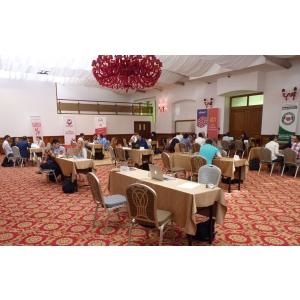 consultanta online. Intalnirile Consultative GPeC - 30 Iunie 2015