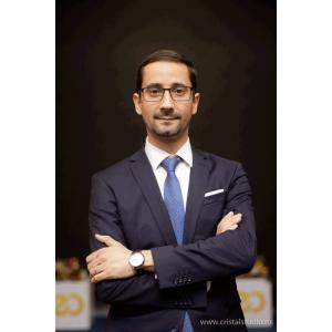 95 de magazine online participă în Competiția GPeC 2018