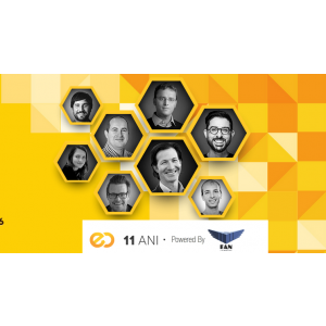 Speakeri GPeC Summit 25-26-27 Mai 2016